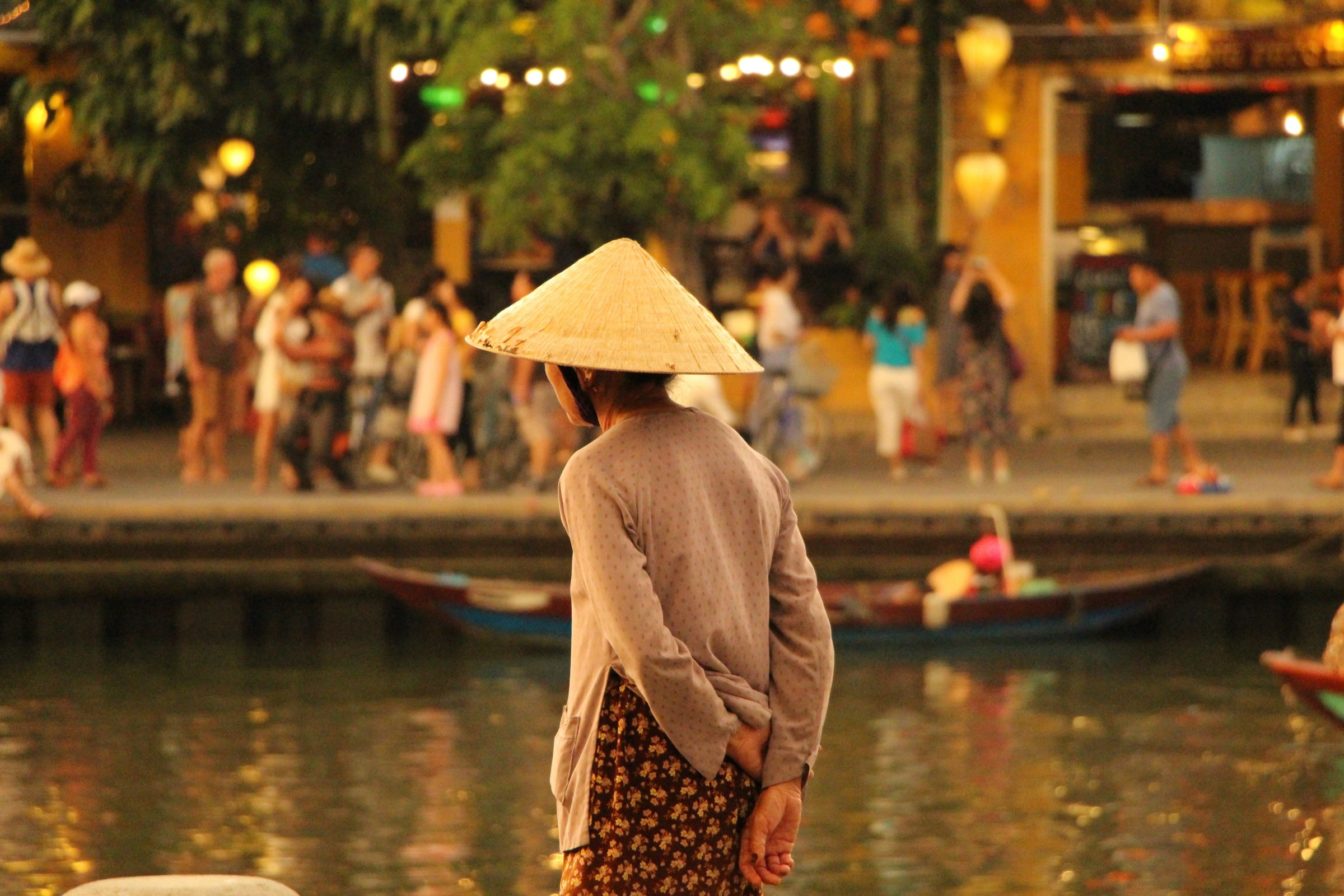 viet - Why Vietnam Is A Great Digital Nomad Destination In 2020