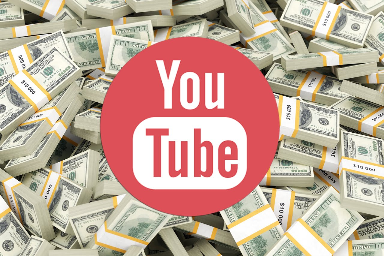 6 Youtube Money Making Tips