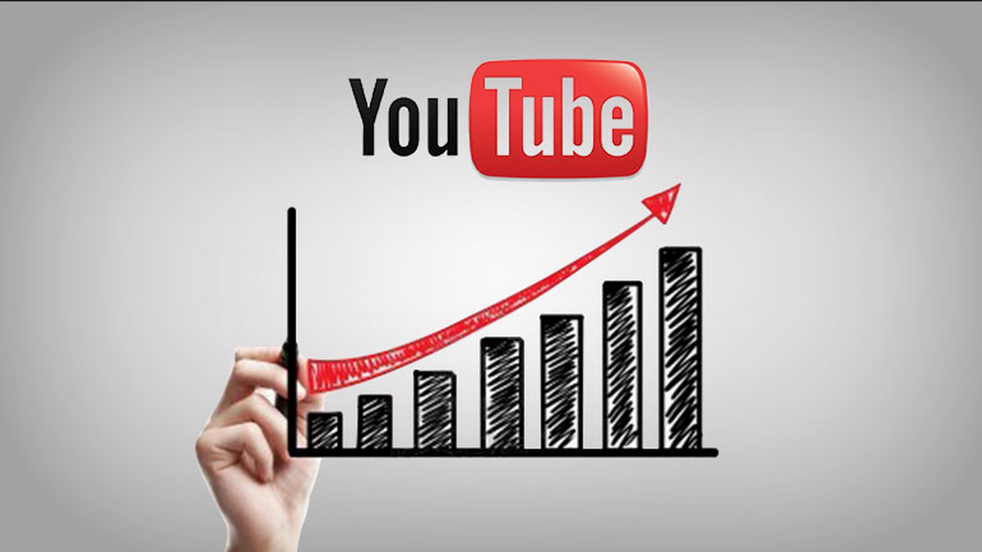 YouTube SEO Ranking Strategies