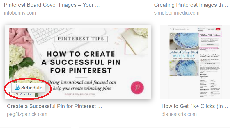 tw3 - How Pinterest Marketing Tips Can Benefit from SEO