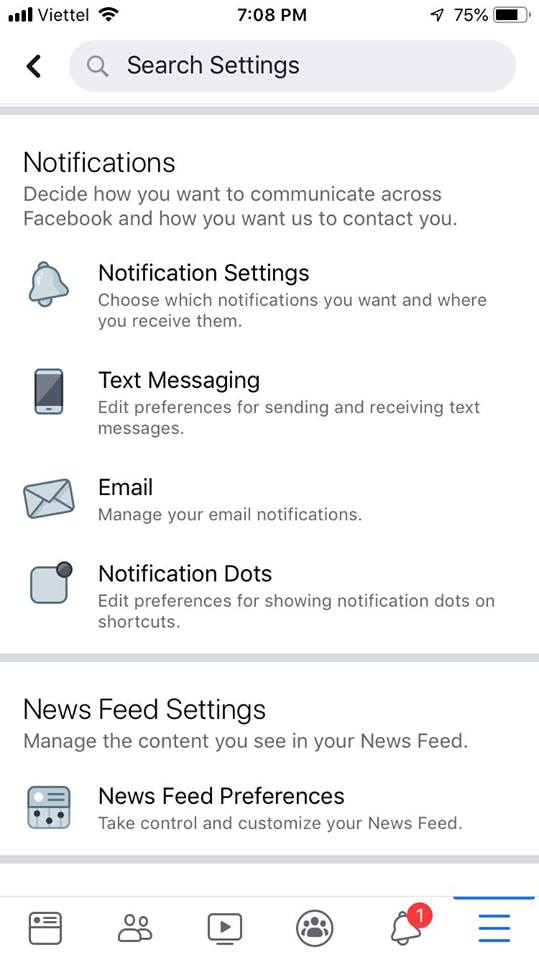 n2 - How To Be Less Addicted To Facebook