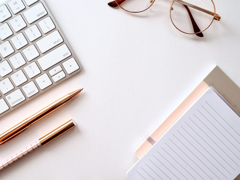 How to Write that Perfect Blog Post - 14 Pro Tips