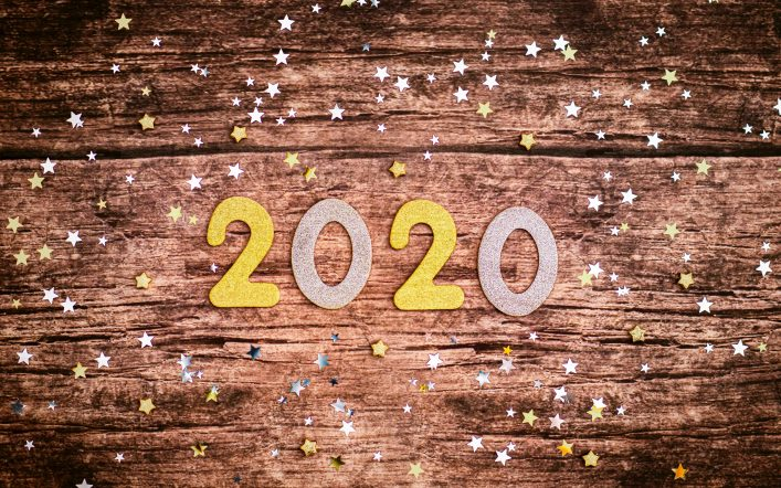 9 Digital Marketing Trends to Watch Out for in 2020