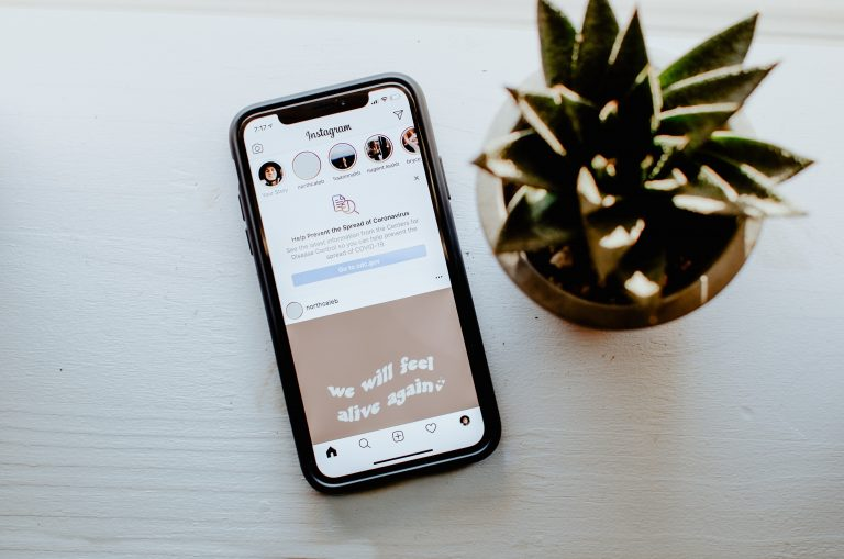 Social Media Marketing during COVID-19 (5 Steps to Boost your Strategy)