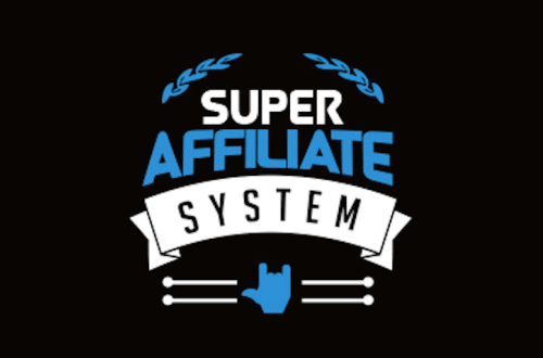 super affiliate system review 2021 - Super Affiliate System Review 2021 - Is It Scam or Legit?