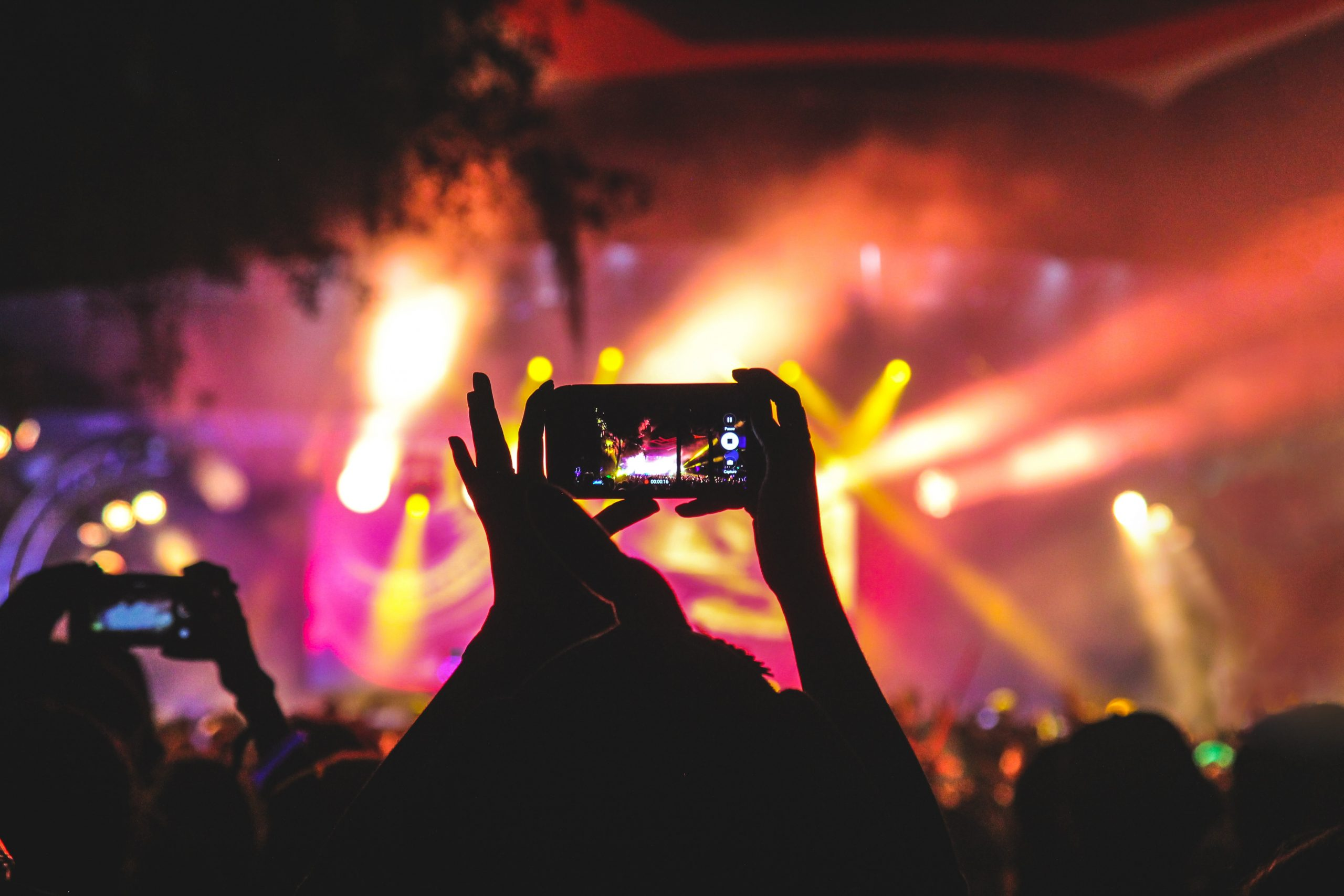 The Guide To Promoting A Digital Event