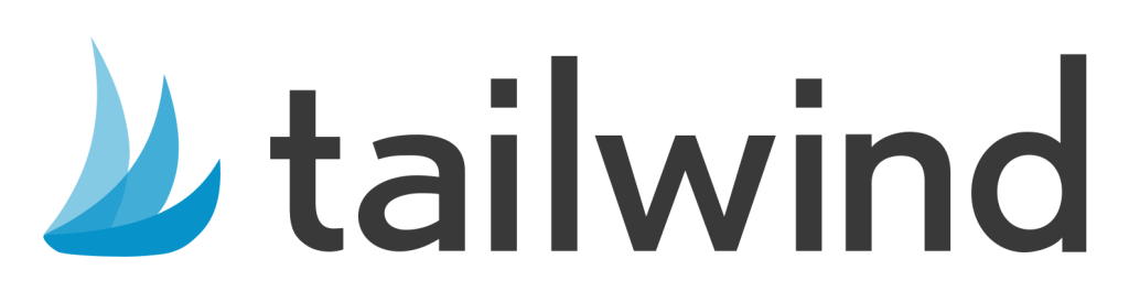 tailwind logo - Top 5 Apps for Managing Social Media