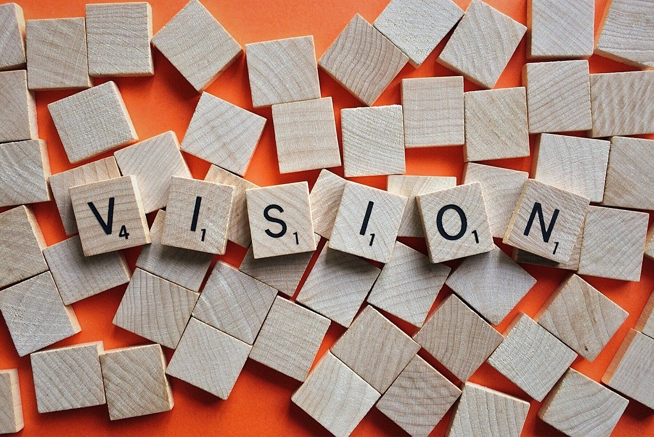 vision 2372177 1280 - 4 Tips to Master the Mindset of a First Time Entrepreneur