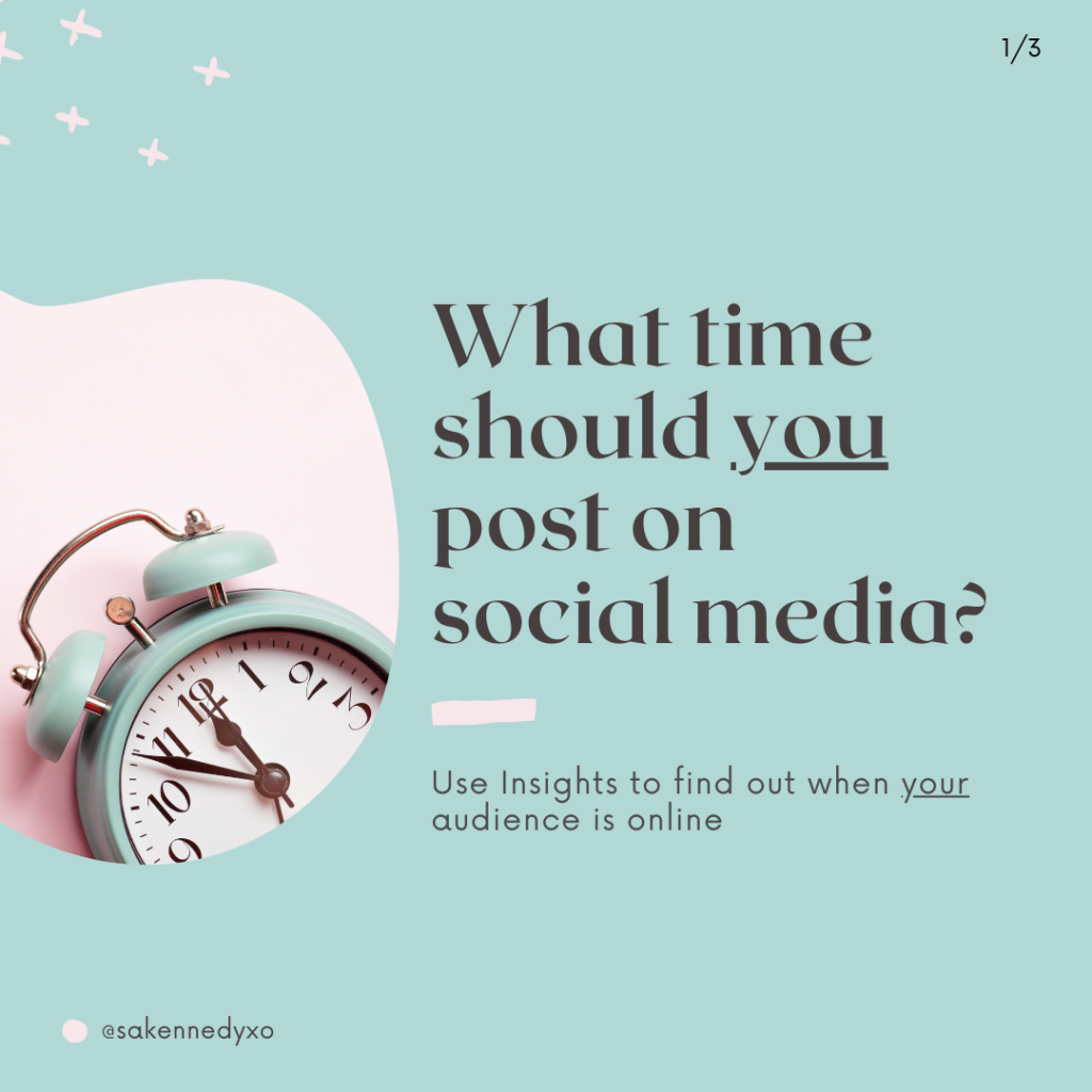 post times 1 1024x1024 - Four Cricket-Proof Social Content Ideas to Boost Your Post Engagement