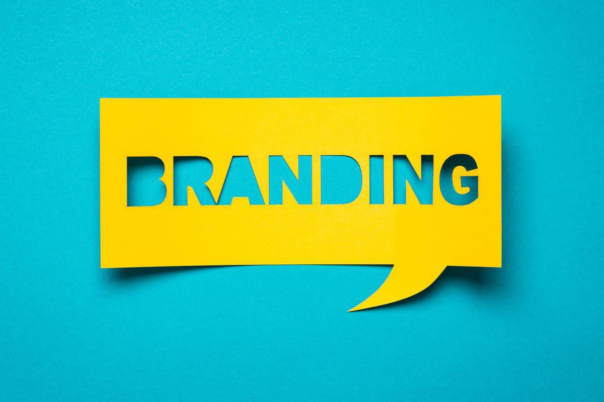 branding your business - 5 Common Challenges Faced by Entrepreneurs and How To Overcome Them