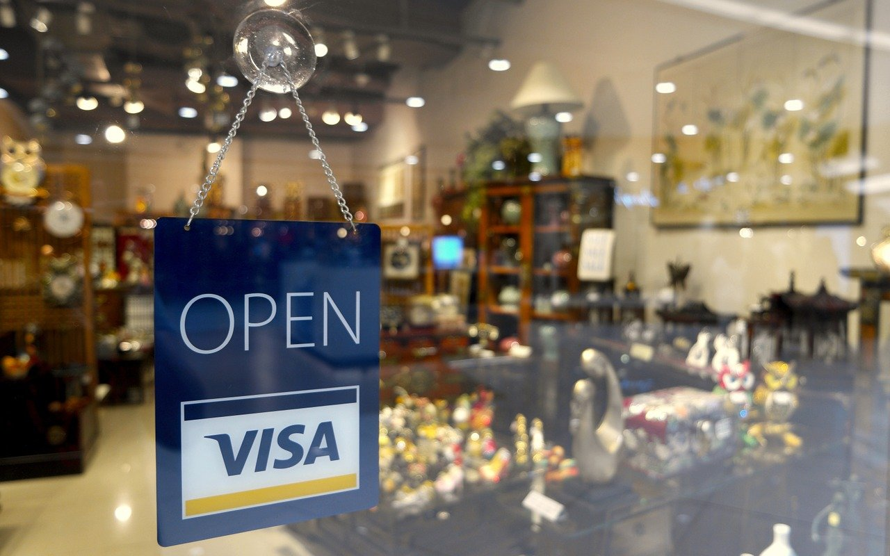 open sign 1309682 1280 - 5 Promotional Mistakes Small Business Owners Should Avoid