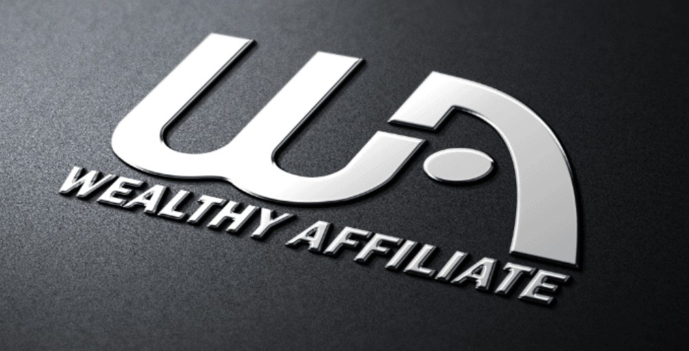 Wealthy Affiliate - 3 Best Free Affiliate Marketing Course 2021
